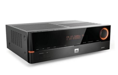 Receiver JBL AVR 1010 - 110V